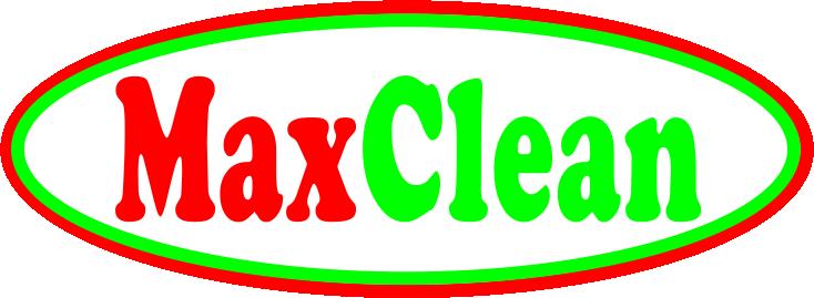 Máy Vệ Sinh Công Nghiệp MaxClean – Máy Hút Bụi – Máy Chà Sàn